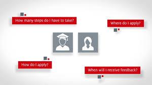 jobs u0026 application