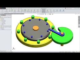 best 25 solidworks tutorial ideas on pinterest 3d cad models