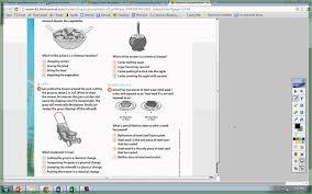 Science Worksheet Math 5th Grade Science Worksheets California 5th Grade Science