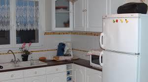prises cuisine prises électriques en cuisine sans prise de tête archi by me