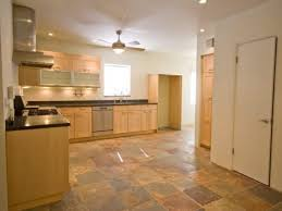 flooring types of kitchen flooring kitchen floor buying guide