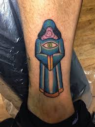 47 best tattoos by attack images on pinterest mike d u0027antoni