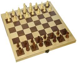 appealing nice chess sets home designing