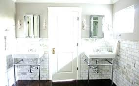 bathroom subway tile designs subway tile small bathroom marble ideas northmallow co