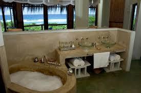 thonga beach lodge kwazulu natal cedarberg africa