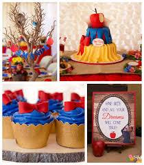 25 snow white party ideas ideas snow white