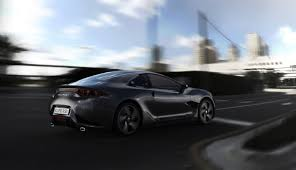eclipse mitsubishi 2016 2015 mitsubishi eclipse r sd concept is a realistic looking design