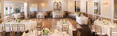 Wedding Venues Long Island Ny Lessing U0027s Smithtown Landing Country Club Wedding And Event Venue