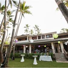 wedding venues oahu 25 impossibly beautiful wedding locations in hawaii us city traveler