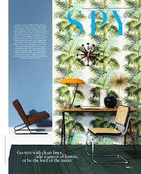 belle magazine subscription magshop