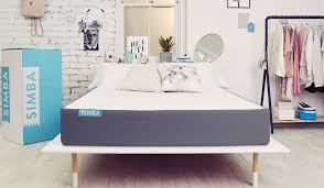 best mattress the guide to a perfect night u0027s sleep ideal home