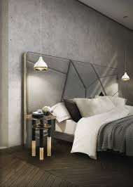 stunning lighting designs to inspire your bedroom decor