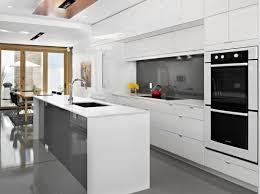 Kitchen Furniture List White Scandinavian Kitchen Design Ideas Designs Small Kitchens