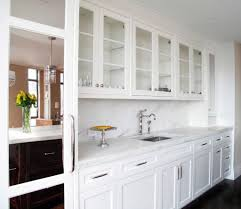 kitchen cabinet ideas white 9 interesting white kitchen cabinet design ideas you must