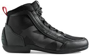 motorcycle boots for sale xpd x zero h2out motorcycle city u0026 urban boots xpd boots sale