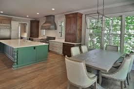 sa kitchen designs morningside custom build broad builders