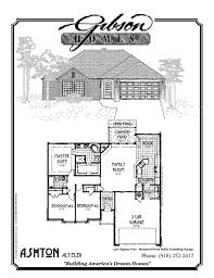 home building floor plans floor plans gibson homes home builders custom home builders