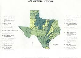 Dart Map Dallas Tx by Appendices