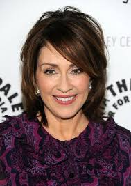 short hair cuts with height at crown 122 best celebrity hairstyles 2015 latest celebrity hair styles