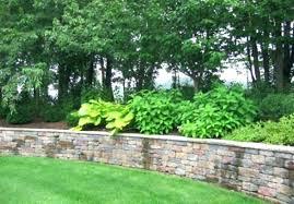 Small Garden Retaining Wall Ideas Backyard Retainer Wall Ideas Small Garden Retaining Wall Ideas
