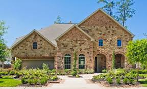 Village Builders Patio Homes Towne Lake Patio Homes Veranda Collection By Our Village