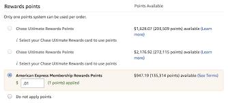 amazon black friday coupon 2012 up to 80 free at amazon for using 1 amex membership reward point
