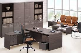 Unique Office Furniture For Executive OfficeBuy Executive Desk Dubai - Unique office furniture