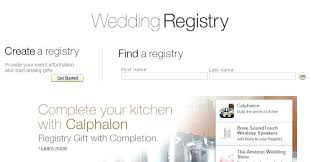 find a bridal registry bridal registry win a honeymoon with the new