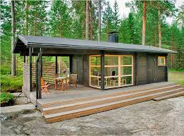 Prefabricated Cabins And Cottages by Download Small Prefabricated Cabins Zijiapin