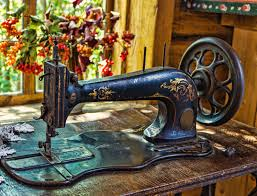 Used Upholstery Sewing Machines For Sale Sewing Machines U0026 Sergers Ebay
