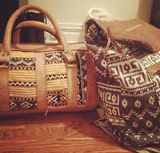 10 Must Travel Essentials For by Pack Like A Fashion Publicist A Fashionista S Must Travel