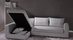 noteworthy photo kivik 3 seater sofa ikea valuable sofa bed with