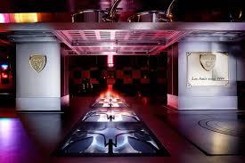 charvet cuisine restaurant les amis singapore charvet premier ranges