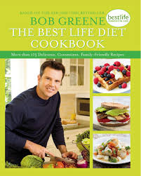 the best life diet cookbook more than 175 delicious convenient