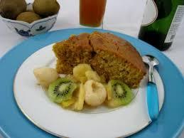 recettes cuisine grecque cuisine grecque définition et recettes de cuisine grecque