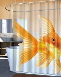 Shower Curtain Pattern Ideas 18 Best Shower Ideas Splash Shower Curtain Designs Images On