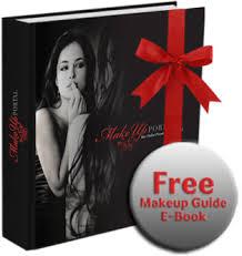 free online makeup artist courses free online makeup artist courses the world of make up