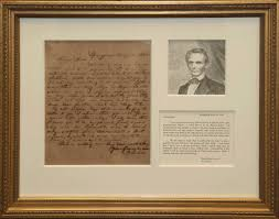 abraham lincoln thanksgiving proclamation text abraham lincoln throws his hat into the ring developing the