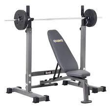 Leg Developer Bench Body Champ Weight Bench U2013 Amarillobrewing Co