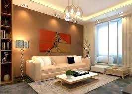 High Ceiling Light Fixtures Light Fixtures Living Room Ceiling Ceiling Living Room Lights
