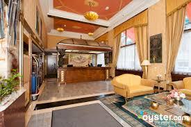 Photo Art Deco Art Deco Imperial Hotel Prague Oyster Com Review