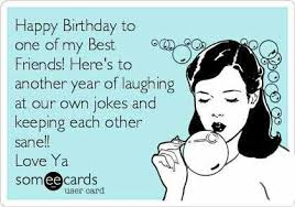 Funny Birthday Meme For Friend - pin by tanvi saran on happy birthday dad pinterest birthdays