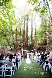 outdoor wedding venues bay area wedding venue creative colorado springs outdoor wedding venues