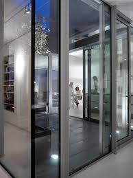 Home Design By Architect Villa Vollebregt Design By Jam Architects Architecture