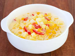 sos cuisine top 5 summery corn recipes soscuisine