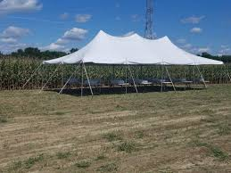 affordable tent rentals contact us affordable tent rentals bounce houses more