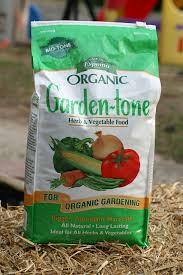 Vegetable Garden Preparation by Easy Garden Preparation The No Till Way Lady Lee U0027s Home