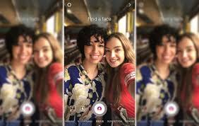 cara membuat instagram renhard instagram stories kini dilengkapi fitur focus dan mention sticker