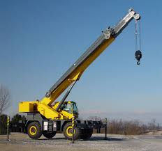mobile crane operator certification training www nefsc org