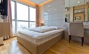 one bedroom condo 1 bedroom condo for rent at address asoke